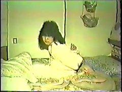 jpn vintage porn19