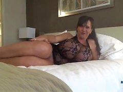 big boobs hairy mom hard sex