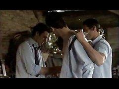 Memnuniyet - Eşcinsel Filmin tamamı