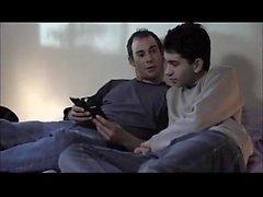 Zufriedenheit - Gay Full Film