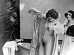 Les Films des maisons sluit (1925 - 1945)