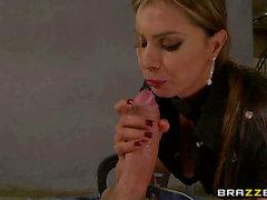 Vídeos Pornográficos Video ad alta di Esperanza Gómez giro ampio schlong