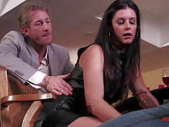 India Summer Interracial Sex