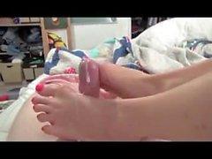 Feet Compilation Footjobs, Free Foot fetish-chaturbaten