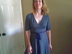 Slut Karı Becky Yine
