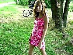 Anna 04
