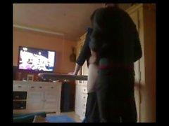 Homemade Webcam Fuck 849