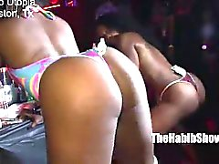 phatt ass h-town 5 nelli tiger kimberly