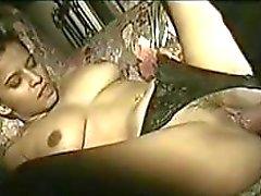 Italienisch Porn FULL