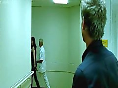 Carice van Houten - Een vrouw gaat naar de dokter
