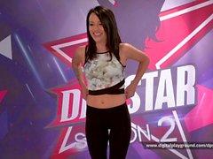 DPStar Temporada 2 Audições Parte 2