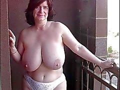 Dick und Jane machen einen Porno