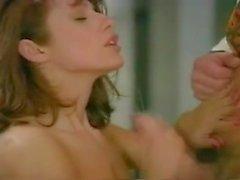 Пол Пенитенциарная 1996