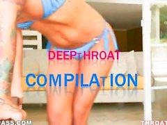 Deepthroat Derleme PMV