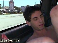 Eşcinsel seksi fotoğraf genç düz Boy, seni nasıl özledik?