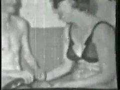 femmes au foyer lesbiennes