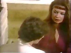 Backdoor Desires - 1990