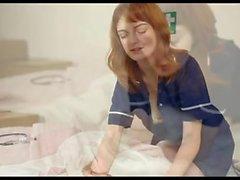 Nurse - Virtual Sex