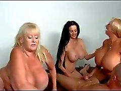 gilf tits everywhere