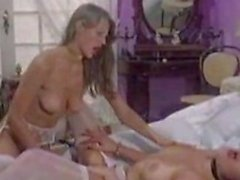 70s lesbian climax