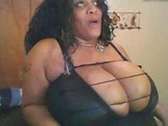 Riesige Brüste Flippen Wieder