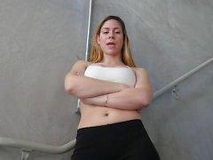 Femdom_BullyDom