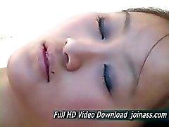 Tia Draaide 18 , Dit prachtige Chinese tiener