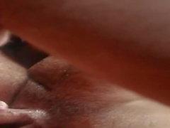 La Lunga Gola De Bebê Pozzi (HD)