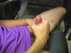 Бена - Pornhub Приятель