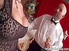 Great sexy nasty gorgeous big boobed
