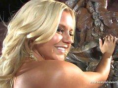 Bree Olson - Sun Goddess Malibu