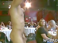 Hot interracial blowjobs the babes were into