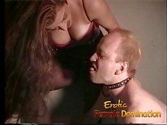 Seksi esmer onun özel bdsm ile bir kaybeden sorgular
