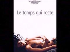 Male nude compil dans les films français (scènes explicites et full frontal)