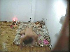 BX Massager yoni 11 gio 45 sang chu nhat 28,12,2014