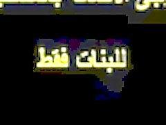 amer althlam arabic iraqia