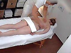 Atraente do massage Transforma-se em incondicional de Mulheres maduras foda com OR de