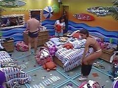Big Brother Brasil 12 Medley - BrasileirasTube