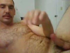 Di Fap parti matura orsi gay amatoriali
