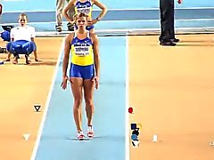 Atletismo 04