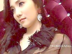 陈丽 被 摄影师 咸猪手 摸 逼 avi