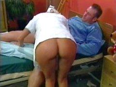 Nurse Action