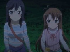 Non Non Biyori Repeat02 Big5