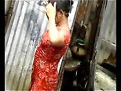 Padosan camera bathtub 2in1 that is hidden