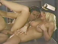 Silvia Saint and TT Boy