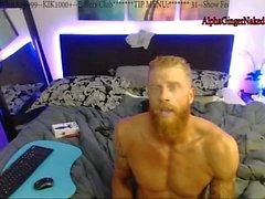 Stallone per webcam