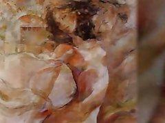 Erotic Dance Performance 10 - Eternal Love