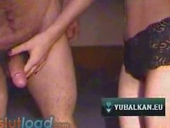 Fucking after school nice ride by girl