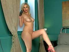 Sophia Knight S66 8-09-2016 Part 2