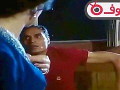 Soad Hosny Egyptian Actress